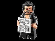71020 Minifigures Série 2 LEGO Batman, Le Film 10