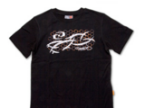 852760 BIONICLE T-shirt