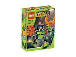 8957 box (HQ)