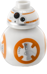 BB-8withnostudonbottom