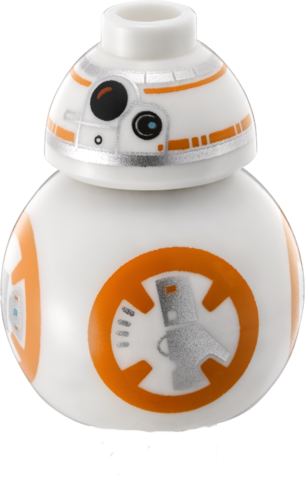 File:BB-8withnostudonbottom.png