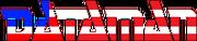 Dataman-logo-rwb