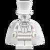 Gentleman Ghost-70921