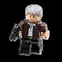 Han Solo-75180