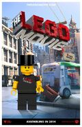 Lego-Movie-Sig-Fig-Poster (1)