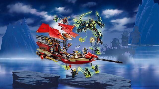 File:Lego Ninjago Final Flight of Destiny's Bounty 4.jpg