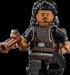 Lego Tasu Leech