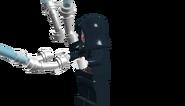 Star Wars set 7 (4)