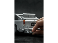 10262 James Bond Aston Martin DB5 11