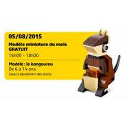 40133 France