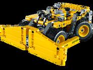 42035 Le camion de la mine 3