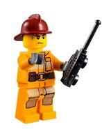 4209 L'avion des pompiers 9