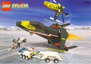 6582 Daredevil Flight Squad