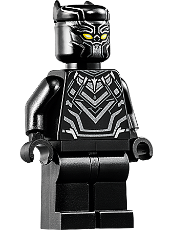 File:76047 1to1 MF BLACK PANTHER 336.png