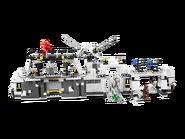 7879 Hoth Echo Base 2