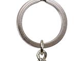 851351 Ninja Kai Key Chain