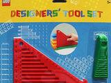 852690 Designers' Tool Set