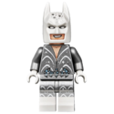 Batman-70838