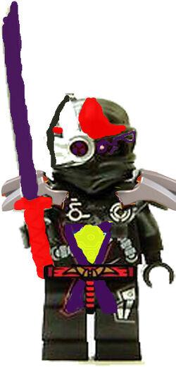 General Kaon