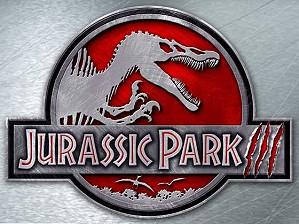 Jurassic Park Iii Brickipedia Fandom Powered By Wikia