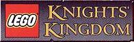 Knight's Knigdom-Logo