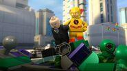 Lex Luthor