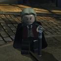 Lucius Malefoy-HP 14