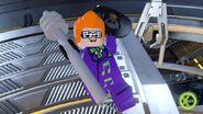 Med LEGO Batman 3 MusicMeister 03-1-