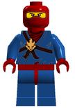 Spider-Man jtbn