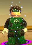 Systarian Hal