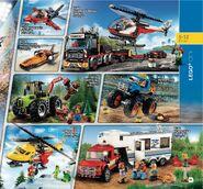 Κατάλογος προϊόντων LEGO® για το 2018 (πρώτο εξάμηνο) - Σελίδα 065