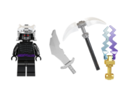 2256 Lord Garmadon 3