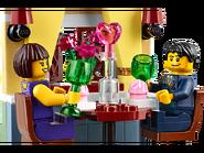 40120 Le dîner de la Saint-Valentin 2