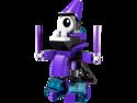 41525 Magnifo