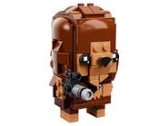 41609 Chewbacca 3