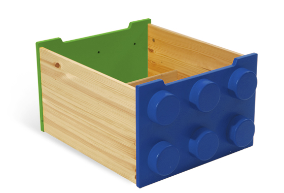 File:60031 LEGO Rolling Storage Box