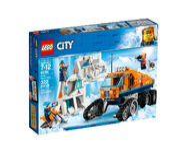 60194-box