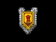 70336 Axl l'Ultime chevalier 4