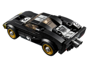 75881 Ford GT 2016 & Ford GT40 1966 3