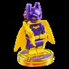 Batgirl-71264