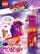 The LEGO Movie 2 : Bienvenue dans mon monde !