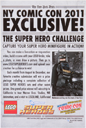 Comic-Con Exclusive Batman Giveaway-2