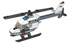 Copterpolice2005