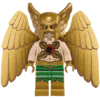 Hawkman-76028