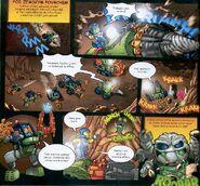 Katalog výrobků LEGO® za rok 2009 (první pololetí) - Strana 44