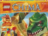 LEGO Chima 20