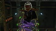 LM-032-Storm2 web500px