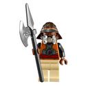 Lando Calrissian-9496