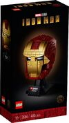 Lego-76165-lego-marvel-iron-man-helmet-2
