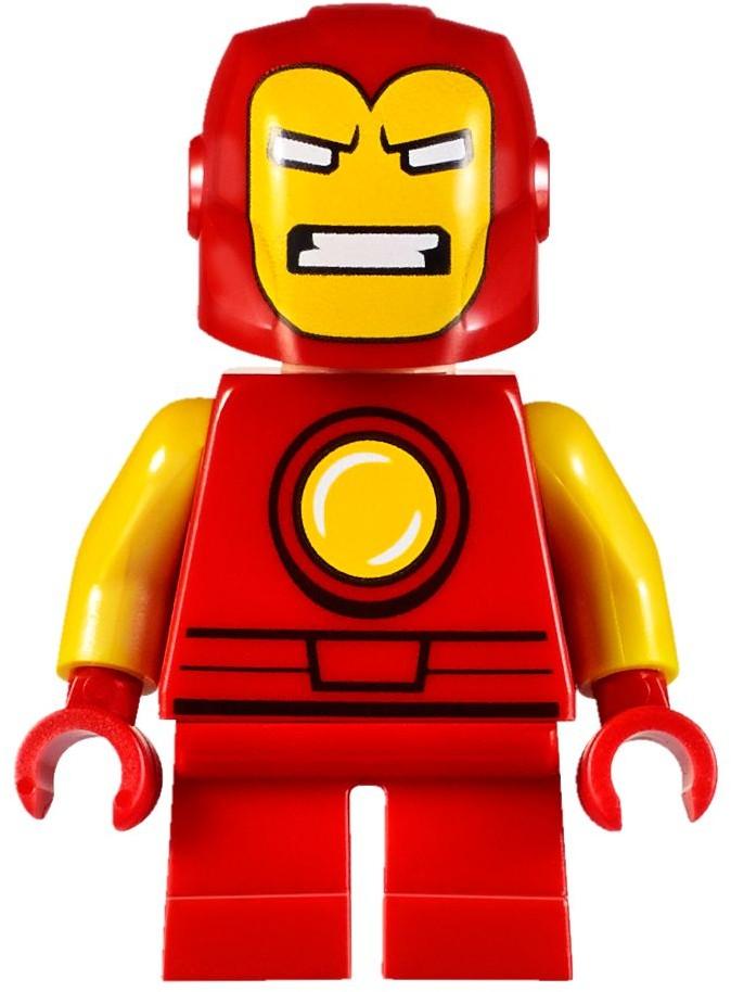 Image - Lego-Marvel-Comics-Mighty-Micros-Minifigure-Iron-Man.jpg ...